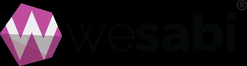 Wesabi logo